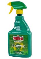 MNISZEK ULTRA HOBBY AL-750 ml SUBSTRAL