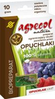 OPUCHLAK-LIMIT - 10 g na opuchlaki AGRECOL