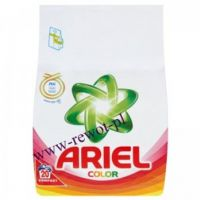 PROSZEK DO PRANIA ARIEL COLOR - 1,5 KG